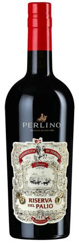 Vermouth_RiservaPalio54